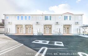 2LDK Apartment in Fukuda - Yamato-shi