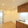 2SDK Apartment to Buy in Tachikawa-shi Kitchen