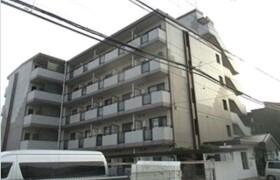 2DK Apartment in Tonoharu - Fukuoka-shi Higashi-ku