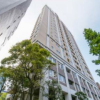 2SLDK Apartment to Rent in Shinagawa-ku Exterior