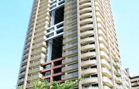 2LDK {building type} in Tomobuchicho - Osaka-shi Miyakojima-ku