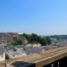 在横浜市中区购买4LDK 独栋住宅的 View / Scenery