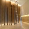 3LDK Apartment to Buy in Koto-ku Entrance Hall