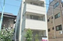 1SLDK Apartment in Sasazuka - Shibuya-ku