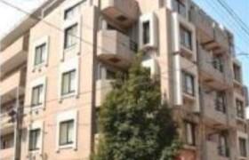 1DK Mansion in Ebisuminami - Shibuya-ku