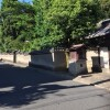 3LDK House to Rent in Kyoto-shi Ukyo-ku Interior