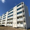 2K Apartment to Rent in Ibo-gun Taishi-cho Exterior