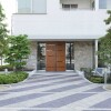 2LDK Apartment to Buy in Osaka-shi Fukushima-ku Outside Space