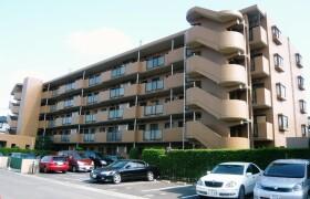 3LDK Mansion in Horisakicho - Saitama-shi Minuma-ku