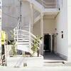 1K マンション 八王子市 その他部屋・スペース