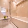 在中央區購買1R 公寓大廈的房產 浴室