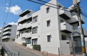 1DK {building type} in Shonai saiwaimachi - Toyonaka-shi