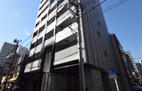1K Mansion in Uchikanda - Chiyoda-ku