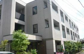 1K Mansion in Sugebamba - Kawasaki-shi Tama-ku