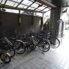 2DK Apartment to Rent in Meguro-ku Common Area