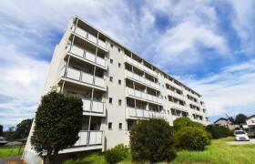 2K Mansion in Tamado - Chikusei-shi