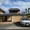 5SLDK House to Buy in Kyoto-shi Ukyo-ku Exterior