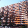2SLDK Apartment to Buy in Minato-ku Exterior
