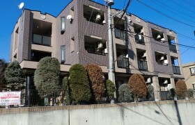 1K Apartment in Nogayamachi - Machida-shi