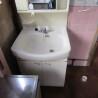 4DK House to Buy in Matsubara-shi Washroom