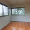 Whole Building House to Buy in Kashima-shi Interior