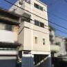 在名古屋市中村区购买整栋 公寓的 户外