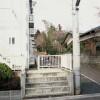 在町田市内租赁1K 公寓 的 户外