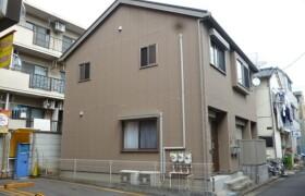北區田端-1K公寓