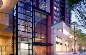 港区 - 六本木 大厦式公寓 2LDK