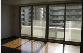 4LDK Apartment in Kamiokacho - Nagoya-shi Meito-ku