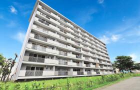 2DK Mansion in Inokuchi otsubocho - Inazawa-shi