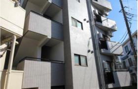 横浜市青葉区市ケ尾町-1R公寓大厦