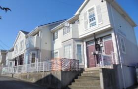 2DK Apartment in Yahagi - Odawara-shi