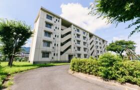 浮羽市吉井町-3DK公寓大廈