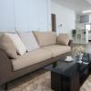 3LDK Apartment to Buy in Yokohama-shi Naka-ku Living Room