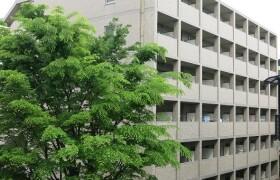 1K Apartment in Tsuchihashi - Kawasaki-shi Miyamae-ku