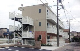 1K Mansion in Kimmeicho - Soka-shi