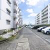 2K Apartment to Rent in Kumamoto-shi Kita-ku Exterior