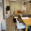 3LDK House to Rent in Shinjuku-ku Interior