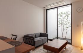 1LDK Mansion in Miyasaka - Setagaya-ku