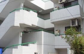 1R Mansion in Chihaya - Toshima-ku