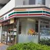 6LDK House to Buy in Bunkyo-ku Convenience Store