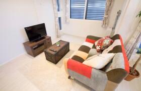 1LDK Apartment in Minami13-jonishi - Sapporo-shi Chuo-ku