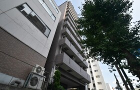 1K Mansion in Zoshigaya - Toshima-ku