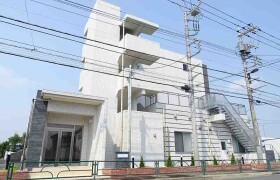2LDK Mansion in Nishisunacho - Tachikawa-shi