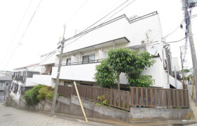 2K Mansion in Tarumachi - Yokohama-shi Kohoku-ku
