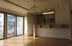 神戸市西区 - 小山 獨棟住宅 4LDK