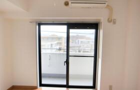 1K Mansion in Shioyaki - Ichikawa-shi