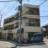 Whole Building Apartment to Buy in Chiba-shi Chuo-ku Exterior