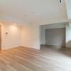 2LDK Apartment to Rent in Toshima-ku Room